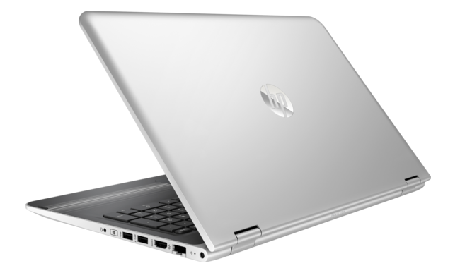 intel-core-i5-7200u-laptop-kaby-lake