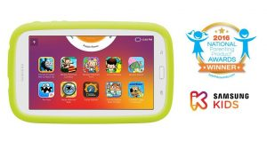kids-tablet