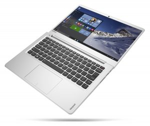 Lenovo Ideapad 710s 13.3 Black Friday Kaby Lake Sale