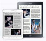 New Samsung Galaxy Tab 2 Sale