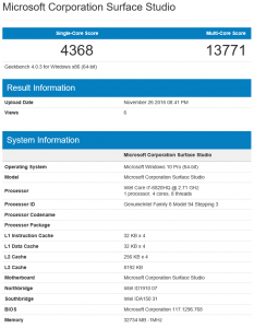 surface-studio-benchmarks