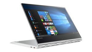 Windows 10 Intel Core Kaby Lake Laptop Black Friday Deals