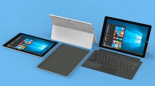 Teclast X5 Pro Pre-Order