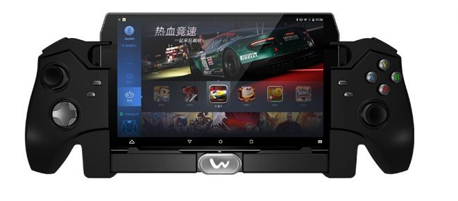 winkpax-g1-8-inch-android-gaming-tablet-with-4g-with-controllers