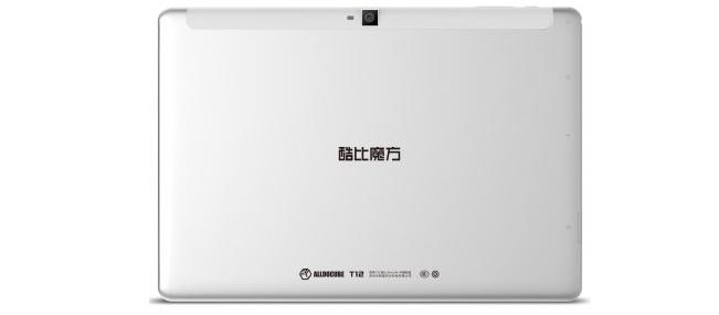 Cheap 3G Tablets 2017