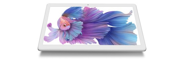 Cheap 3G Tablets