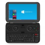 GPD WIN GamePad coupon