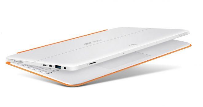 Where to buy Asus Transformer Mini T102HA White Orange