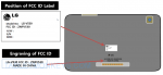 LG G Pad IV - LG G Pad X2