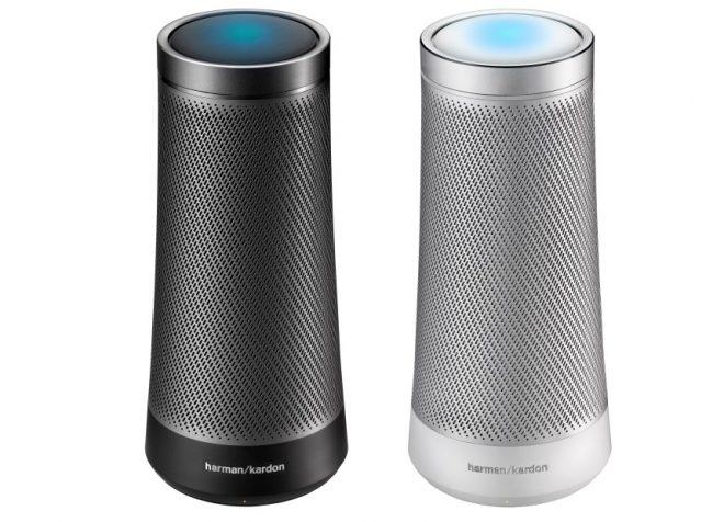 Cortana Speakers