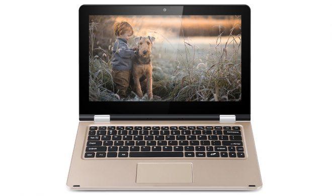 N3450 Intel Celeron Laptop