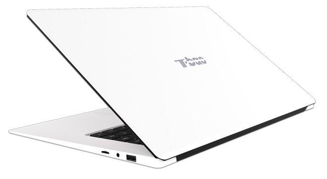 Cheapest 15..6 Windows laptop