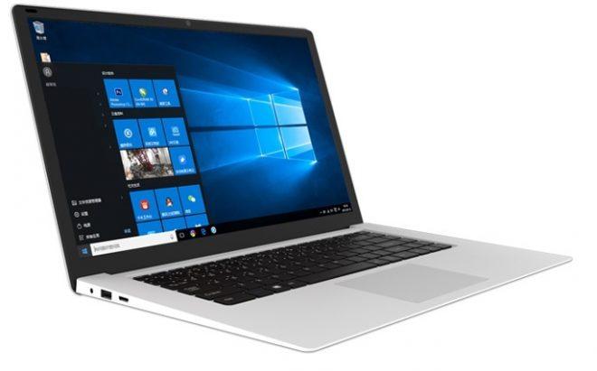 Cheapest 15..6 Windows laptop - T-Bao Tbook R8