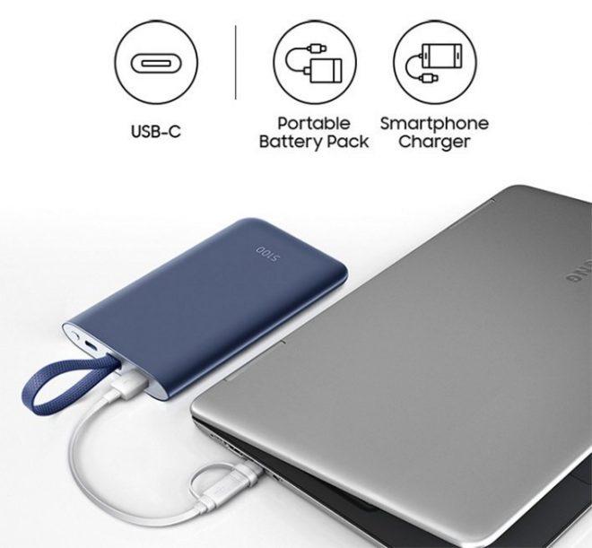 Order Samsung Notebook 9 Pro