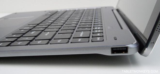 Chuwi Hi13 Keyboard Coupon