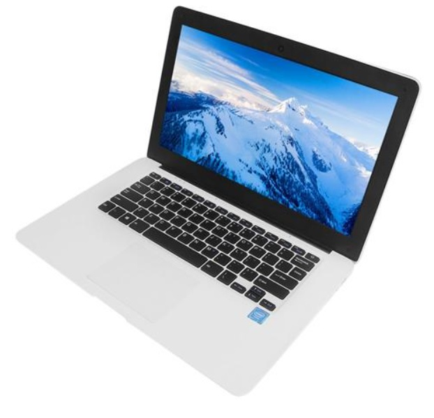 99 windows 10 latop notebook in sale until july 11 it s the 14 1