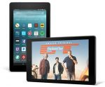 Amazon Tablet Sale