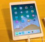 2017 Apple iPad 9.7