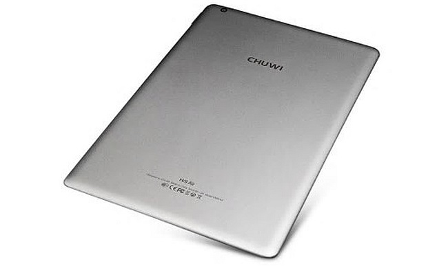 Chuwi Hi 9 Air
