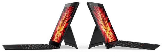 Lenovo ThinkPad X1 Tablet G3