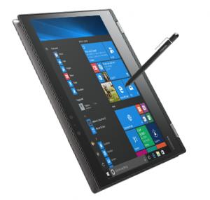 fea4906d758a Toshiba Announce Its 2018 Windows 10 Lineup