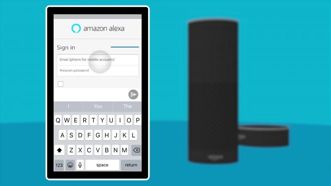 Free Calls And Messages Available From Alexa On iPads, Android Tablets, Amazon Fire Tablets