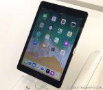 Newest Apple iPad 9.7 2018-2019 model