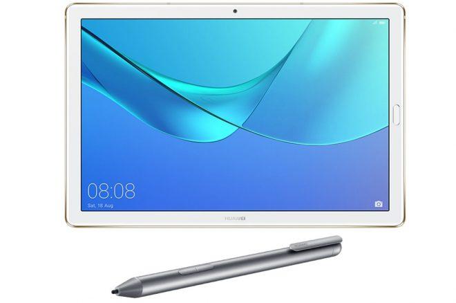 Huawei MediaPad M5 Pro 10.8 Buy USA