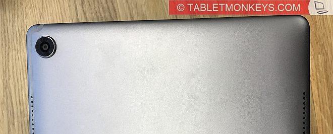 Huawei MediaPad M5 Pro 10.8 Tablet