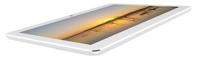 MediaTek MT6797 Tablets