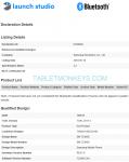 Samsung SM-T230NZ Tabletmonkeys