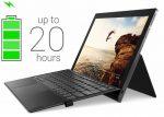 Lenovo Miix 630 Release Date June 27