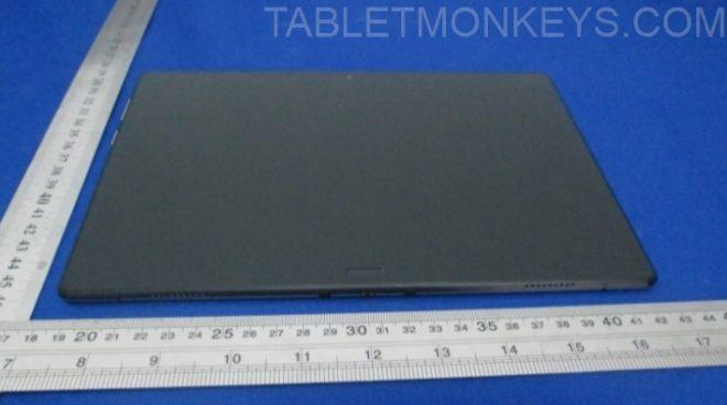 Lenovo Tab 5 Plus 10.1