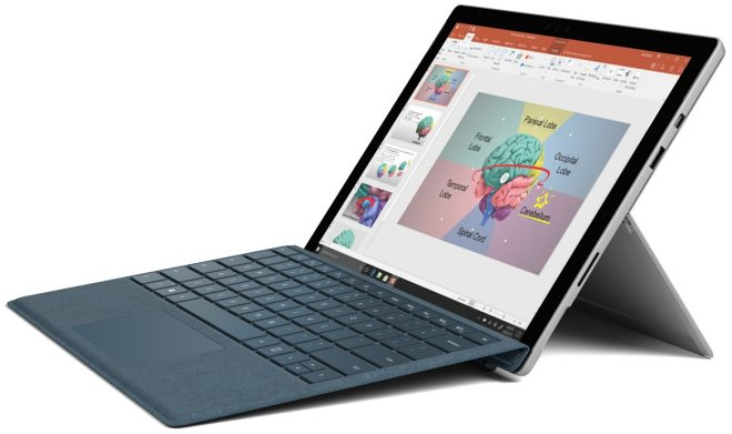 Microsoft Surface Pro On Sale With $200 - $300 Off For Intel Core i5 And i7 Models