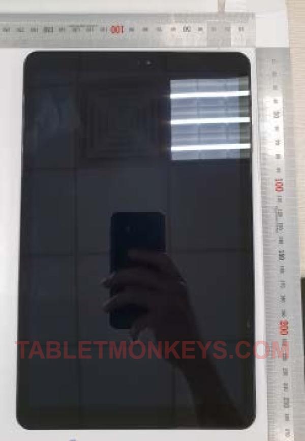 Samsung Galaxy Tab A2 (10.5)