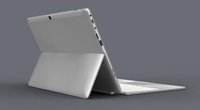 Alldocube iWork 3X price Tabletmonkeys