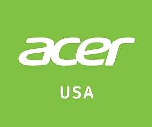 Acer Tablet Store