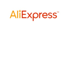 AliExpress Tablets
