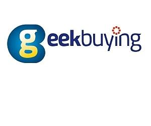 Geekbuying tablets