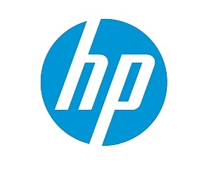 HP Tablet Store