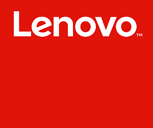 Lenovo Tablet Store