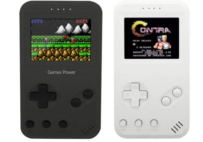It has lots of controllers and buttons that not only controls the gameplay 86841f5709