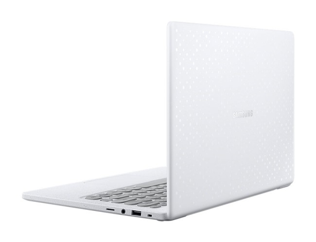 Pretty Samsung Notebook Flash Unveiled Today Nt530