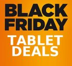 Black Friday Tablet Deals 2018