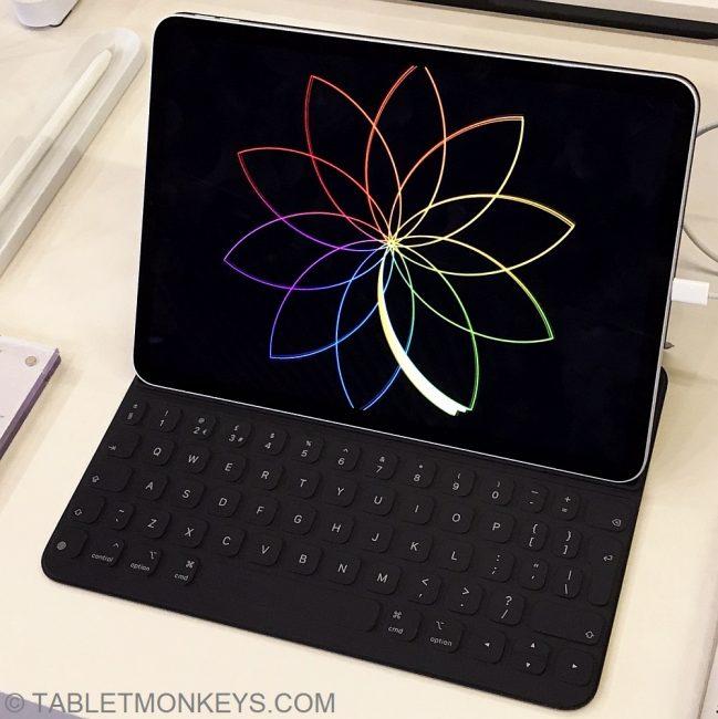 Apple iPad 9.7 Sale