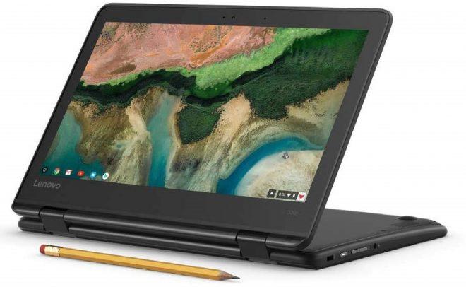 Tabletmonkeys- Tablet Computer Websites
