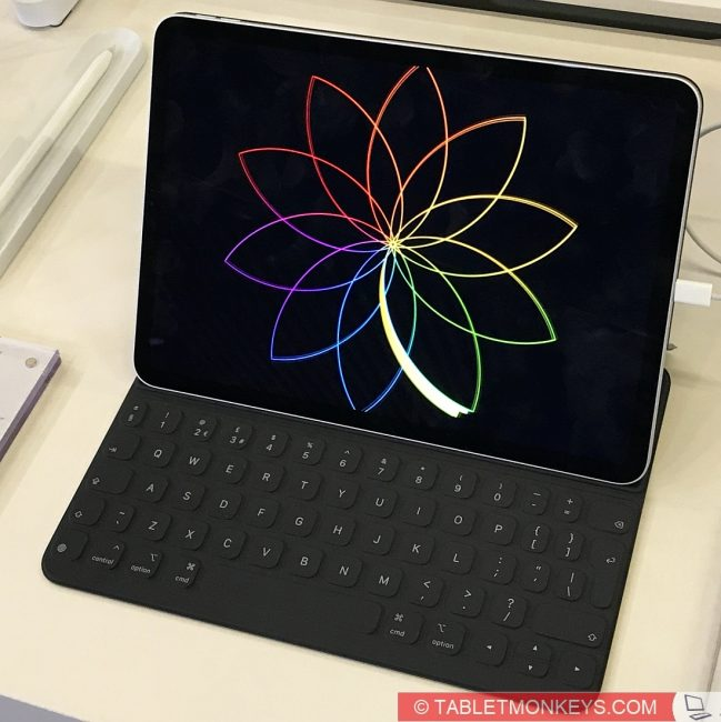 Apple iPad Pro Sale 2019 Models