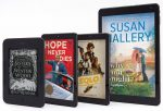 Barnes and Noble NOOK Tablets 2019