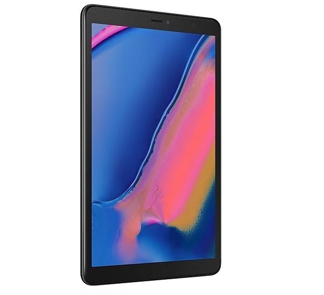 New Samsung Galaxy Tab A with S Pen 8.0 (2019) SM-P200 SM-P205 Digitizer Tablet