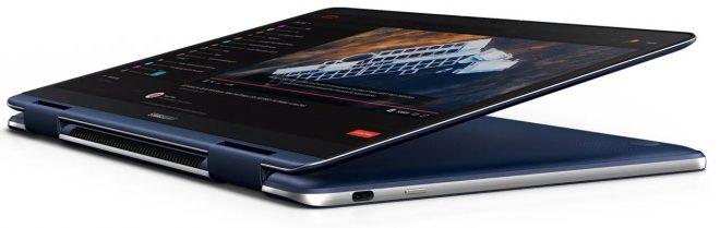 New Samsung Notebook 9 Pen 2019 Model